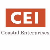 CEI 40th logo_Primary_CMYK