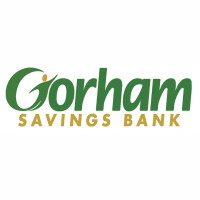 Gorham-Savings-Bank_Client_photography_TimGreenway