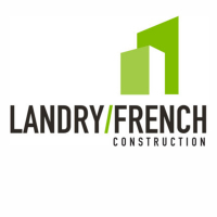 Landry-French-Construction_Client_photography_TimGreenway