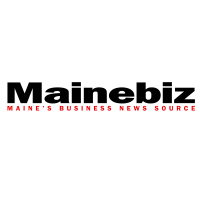Mainebiz_Client_photography_TimGreenway