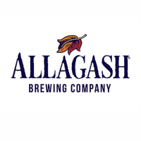 allagash_Client_photography_TimGreenway