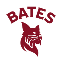 bates-college_Client_photography_TimGreenway