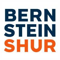 benstein-shur_Client_photography_TimGreenway