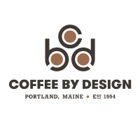 coffee-by-design_Client_photography_TimGreenway
