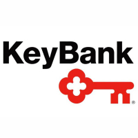 keybank_Client_photography_TimGreenway
