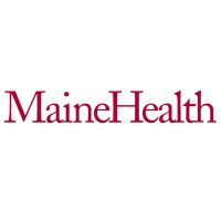 mainehealth_Client_photography_TimGreenway