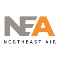 northeast-air_Client_photography_TimGreenway