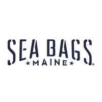 sea-bags_Client_photography_TimGreenway