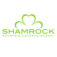 shamrock-sports-entertainment_Client_photography_TimGreenway