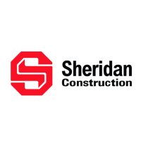 sheridan-construction_Client_photography_TimGreenway