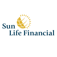 sun-life-financial_Client_photography_TimGreenway