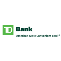 td-bank_Client_photography_TimGreenway