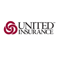 united-insurance_Client_photography_TimGreenway